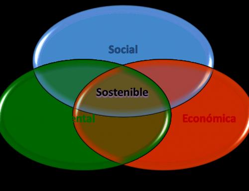 La Sostenibilidad