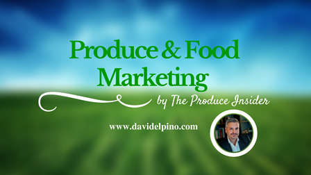the-produce-insider