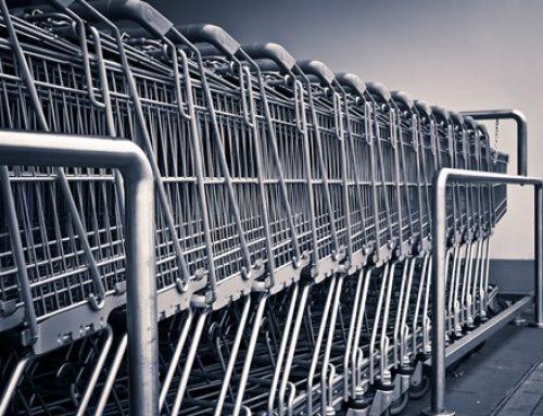Towards the Total Retailer