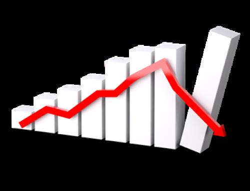 Los Chiringuitos Agrícolas y la Volatilidad de los Precios