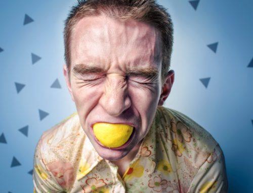"""¿Por qué es una mala noticia que se vendan frutas y hortalizas """"FEAS""""?"""